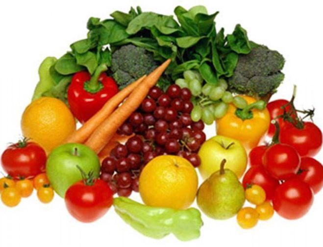 про вегетарианство