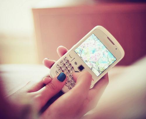 картинки для телефона: