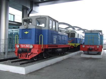 DSCF3358